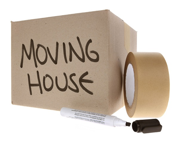 Brisbane Home Moving Services